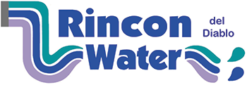 Rincon Del Diablo Municipal Water District Logo